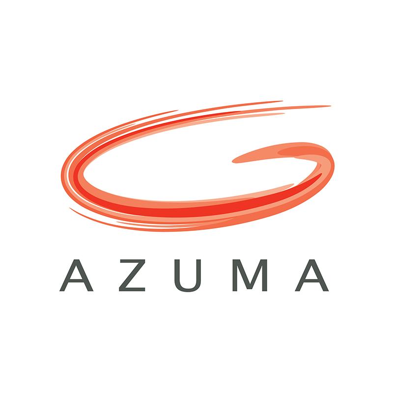 http://alchinlong.com/wp-content/uploads/2015/09/azuma-design-logo.png