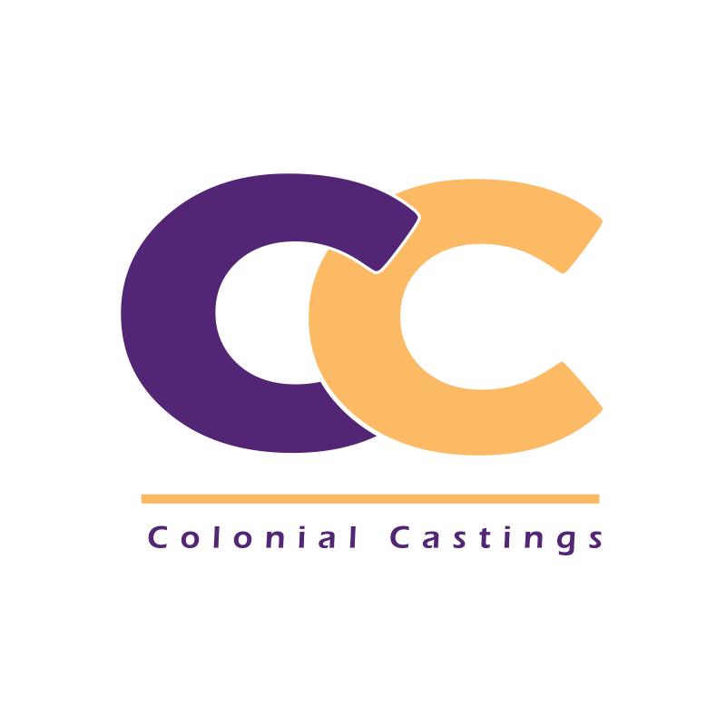 http://alchinlong.com/wp-content/uploads/2015/09/colonial-castings-logo.png