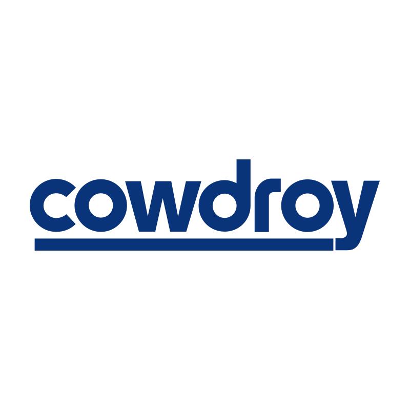 http://alchinlong.com/wp-content/uploads/2015/09/cowdroy-logo.png