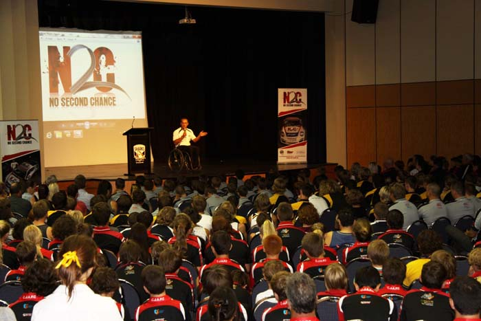 no-second-chance-alchin-long-group-official-sponsors-australian-youth-safety-campaign-1.jpg