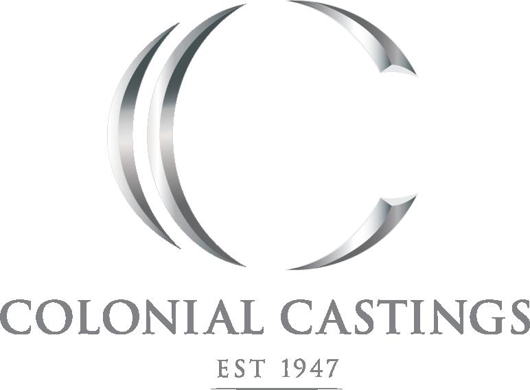 http://alchinlong.com/wp-content/uploads/2017/03/colonial-castings-logo.png