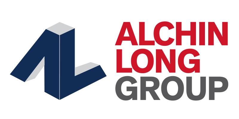 https://alchinlong.com/wp-content/uploads/2015/09/alg-logo.png