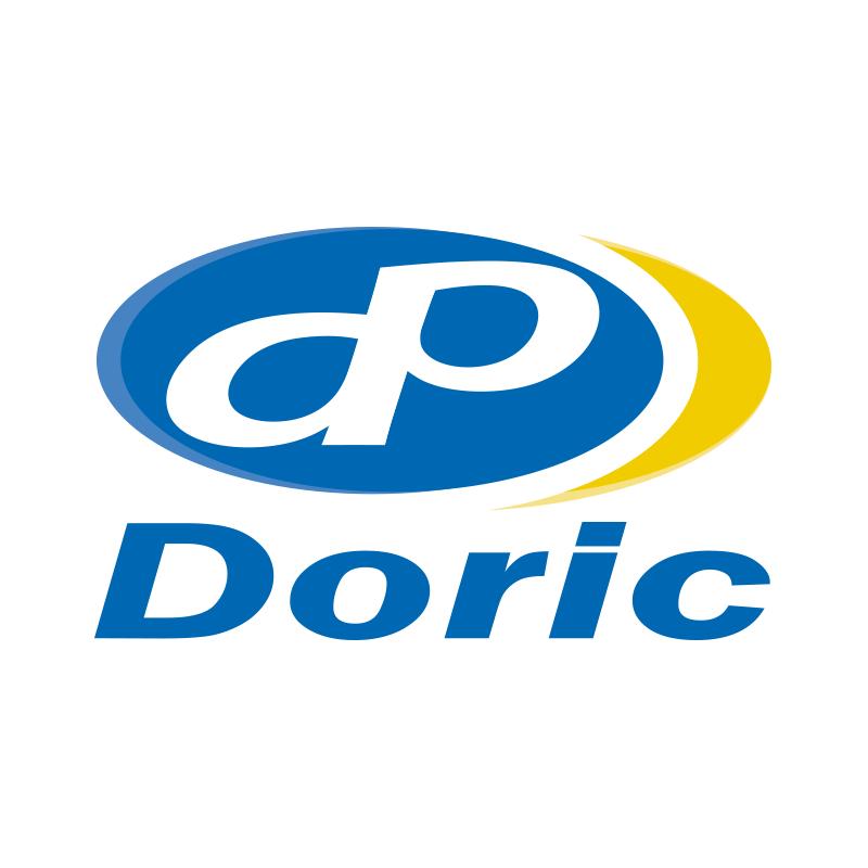 https://alchinlong.com/wp-content/uploads/2015/09/doric-logo.png