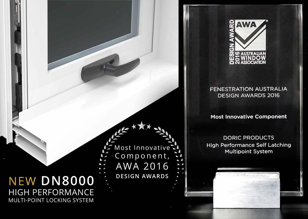 doric-wins-most-innovative-component-awa-ausfenex-2016.jpg