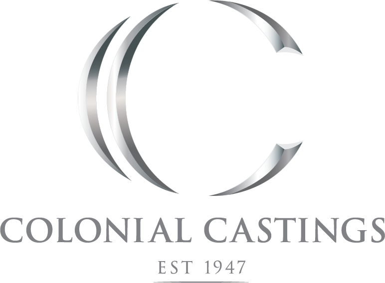 https://alchinlong.com/wp-content/uploads/2017/03/colonial-castings-logo.png