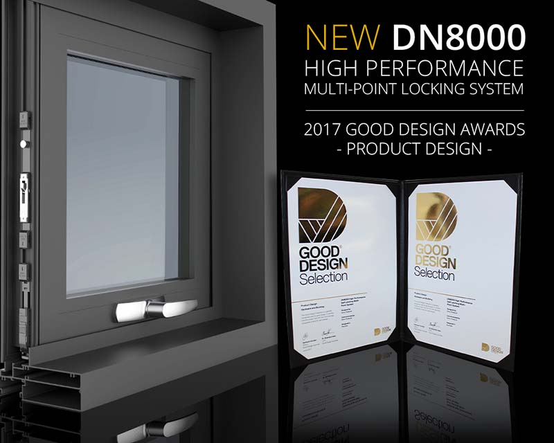 doric-wins-design-award-for-dn8000-self-latching-multi-point-system.jpg